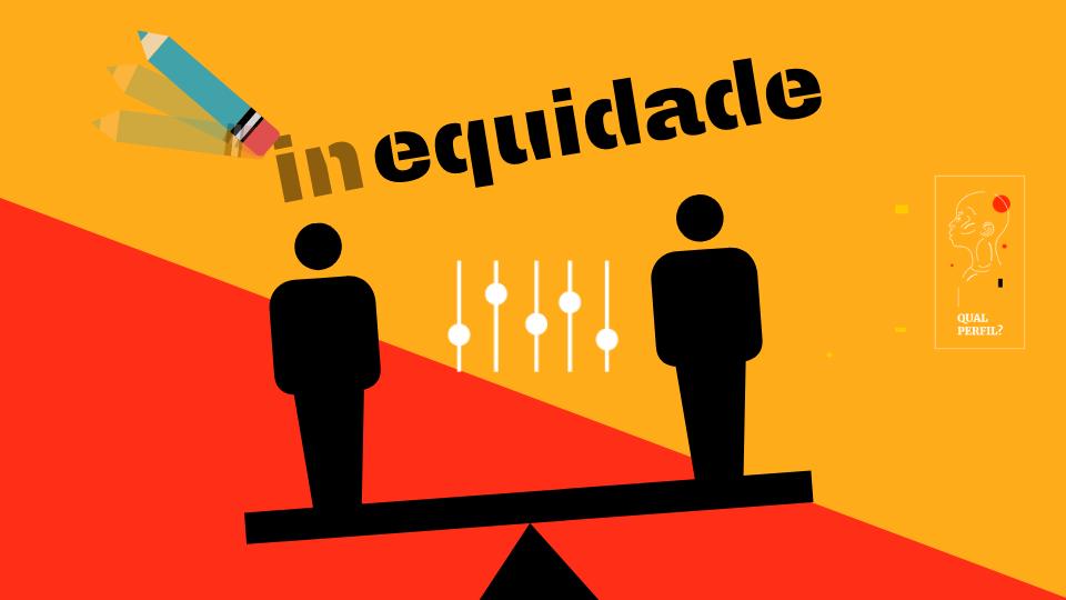 Pandemia, Desigualdades e Internet